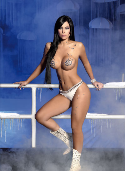 Ana Rios (5)