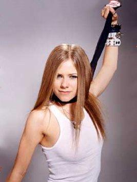 Avril (55)