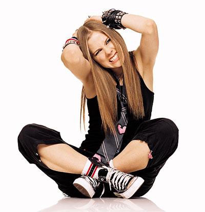 Avril (9)