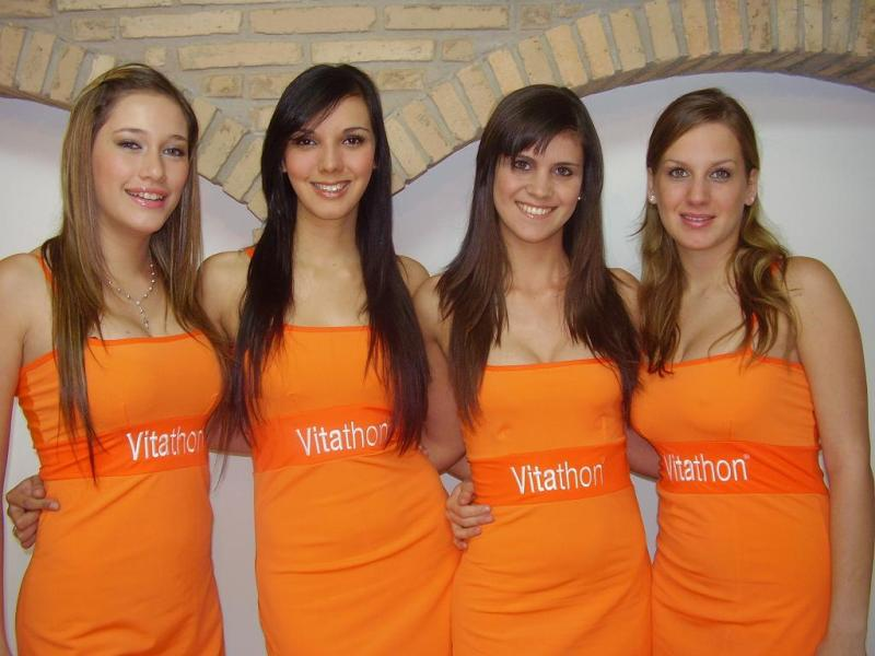 vitathon